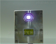 KOITO小系制作所電氣材料光源機器設備