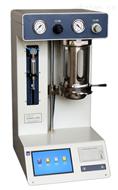 自动油液颗粒计数器