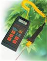 HI9043 HI9044便携式探针温度计