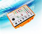 SWGM-3高压断路器模拟装置