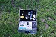 高智能土壤检测仪
