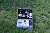 高智能土壤檢測儀