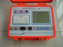 氧化锌综合避雷器测试仪