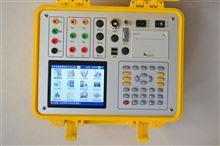 氧化锌(三相)避雷器测试仪