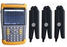三相电能表效验仪防水