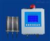 LT-10 四路輻射劑量監測儀