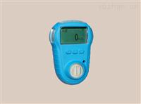 kp820便携式单一气体检测仪