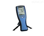 HF60100高頻輻射分析儀