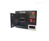 LTD-2000熱釋光精密退火爐