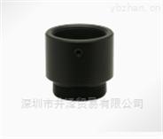 MEIJITECHNO寶石鑒定用顯微鏡測量用品