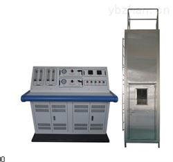 电xian燃烧试验机