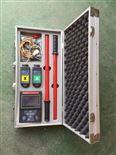 无线核相仪现货/厂家直销