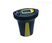 RM100 放射性個人劑量儀