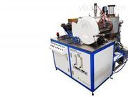 微波高真空高温反应仪AL-MHV3014型