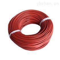 kgg-2*1.5硅橡胶控制电缆