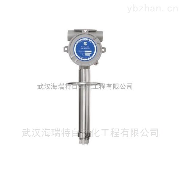 NMP氣體探測器GTD-1000Ex