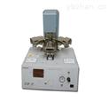 MALCOM SP-2可焊性测试仪 衡鹏供应