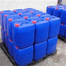 河南水溶性聚醚消泡剂供应商