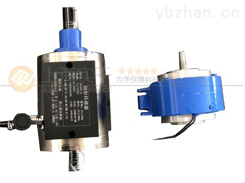 减速机输出扭矩测试仪0-750N.m 1185N.m