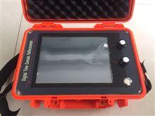 高压电缆故障(护套)测试仪