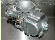 KEIHIN氣控閥TX350-1DA-LS+SKL-20