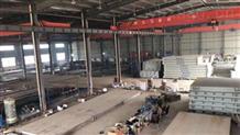 江阴9米50吨电子地磅厂