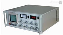 武漢便攜式局部放電測試儀質量保證