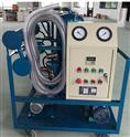 承裝修類真空濾油機凈油能力6000L/h