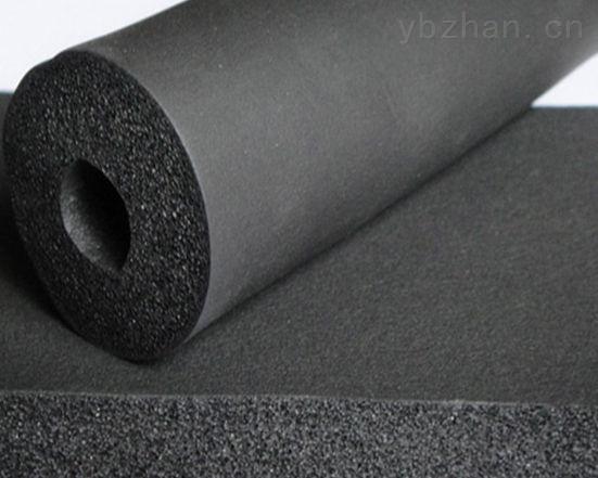 B1級空調橡塑管出售價格