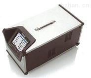便攜式煙氣分析儀PG-300系列