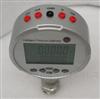 0.05级智能压力校验仪