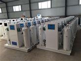 大型二氧化氯發生器/大型污水廠消毒設備