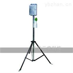 TPW-A叶面湿度传感器