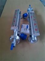 磁翻板液位计性价比厂家