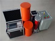 电缆耐压试验装置