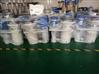 创升耐酸碱立式泵的特点