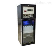 DR-803A水质自动采样器在线联机型