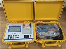新款电感电容测试仪-承试设备
