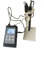 CLS-10B CLS-10A便携式氯离子仪