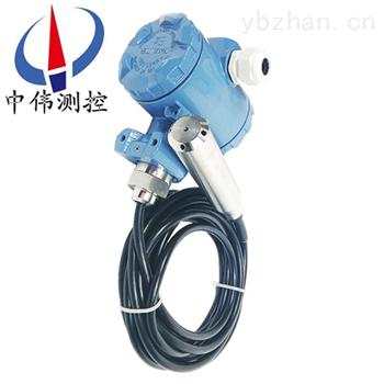 智能电缆式液位变送器,智能电缆式液位计