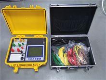 JY-B变压器容量特性测试仪