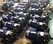 創升磁力循環泵,長期保養更耐用