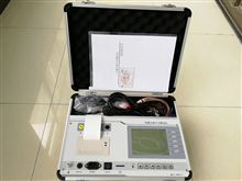 高压开关特性测试仪-GKC-F