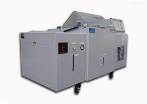 ZT-160S-Z盐干湿复合试验箱