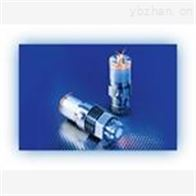 PM1689易福门电子压力传感器主要特点PM1689