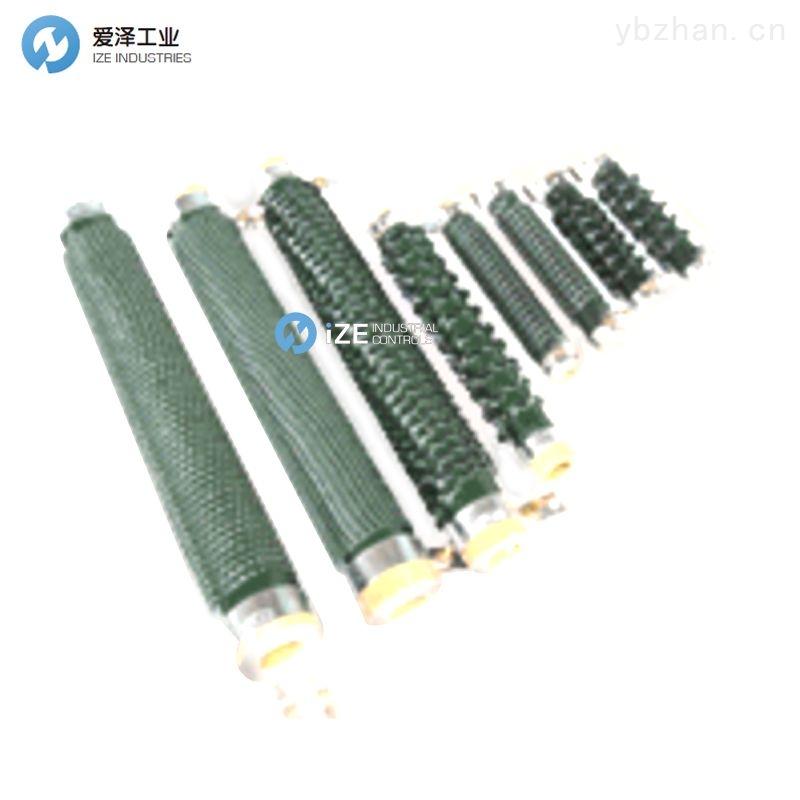 LANGLADE PICARD电阻器RW/RWA系列RW20*117