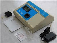 AD-1A氨氮测试仪