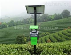 TPSC-8Z风吸式太阳能杀虫灯