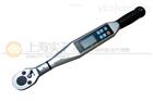 雙向RS232串行接口的數顯式棘輪扭矩扳手