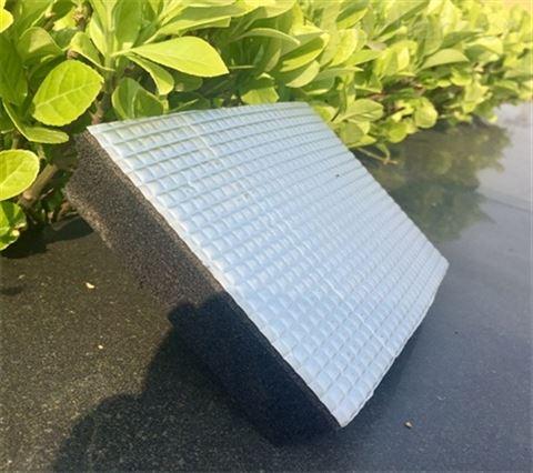 橡塑保溫板制造廠家